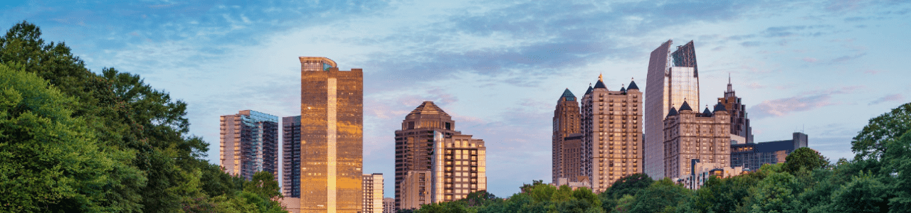 Personal Injury Cases in Atlanta