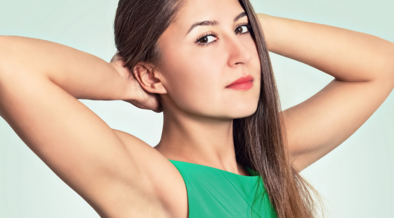 Say Goodbye to Your Razor, and Hello Laser Hair Removal