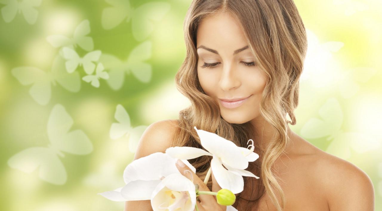 Photo Facial Laser Treatments