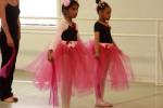 Dance Ability 2012