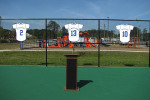 City of Acworth Special Needs Playground - 2008