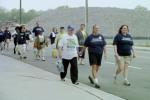Arthritis Walk 2007