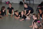 Dance Ability 2013