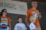 2012 Georgia Walk for Autism Speaks
