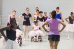 Georgia Ballet