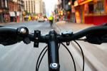 Cyclist Etiquette