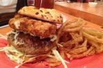 Burger Madness