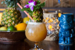 The Tiki Trend: Tiki-Inspired Drinks Around New Orleans