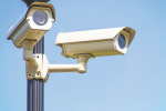 New Orleans Traffic Camera Tickets: Effective Safety Measure or Nuisance?