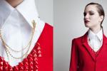New Orleans Fashion Designer: Amanda DeLeon