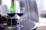 Wine Sulfites