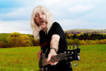 Spinal Tap Goes Solo: Bassist Derek Smalls Set to Release His First Solo Album