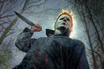 Film Review: <em>Halloween</em> (2018)