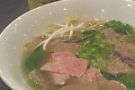 All ?Pho? the Best...