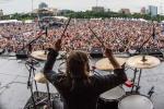 Shaky Knees Rocks out Atlanta May 8 - 10