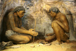 Paleo and Primal Diets: Are We Eating Like Our Caveman Ancestors?