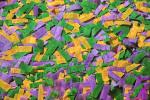 Mardi Gras Advice Column: Top 10 Tips
