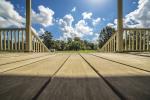 10 Louisiana Sights to Behold