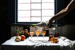 Spiked Cider 75