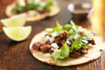 Top Taco Festival Debuts in New Orleans' Riverfront Plaza on March 23