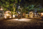 The Music Box Village, A New Collaboration Haven in the Bywater