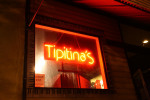 Tipitinas.TV Will Get You Grooving Again