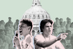 Film Review: <em>Boys State</em>