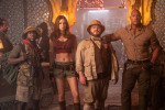 Film Review: <em>Jumanji: The Next Level</em>