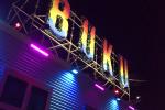 Too BUKU! BUKU Music + Art Project Returns March 22 & 23