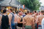 Lakeside 2 Riverside: Upcoming Festivals & Events in August & September