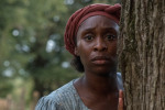 Film Review: <em>Harriet</em>