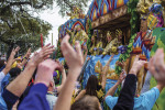 How to Enjoy a More Mindful Mardi Gras