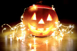 Five Spook-tacular Activities to Do This Halloween Season in New Orleans