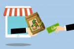 <em>ZappEats.com</em> Zaps High Prices for Food Delivery Fees