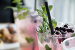 Sip and Learn With Tales of the Cocktail