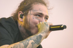Voodoo 2019 Preview: Post Malone