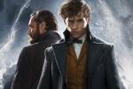 Film Review: <em>Fantastic Beasts: The Crimes of Grindelwald</em>