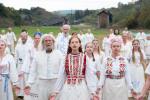 Film Review: <em>Midsommar</em>