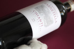 Salute! Five Italian Spots for National Chianti Day on Sep. 4