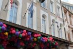 The Eliza Jane Hotel Celebrates Their Grand Opening