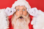 Tales from the Quarter: Have a Slightly Different Merry Christmas