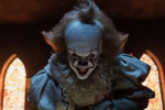 Film Review: <em>It: Chapter 2</em>