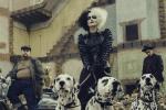 Film Review: <em> Cruella </em>