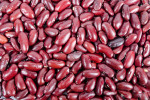 Upcoming Red Beans and Rice Eating Championship