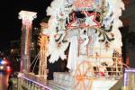 New Year, New Metairie Mardi Gras