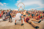 <em>Extended Festing:</em> 5 Festivals To Check Out Beyond New Orleans