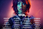 An Interview With Lindsey Stirling