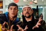 Film Review: <em>Jay and Silent Bob Reboot</em>