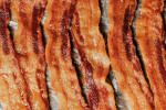 What?s Shakin?, Bacon? Celebrate National Bacon Day December 30