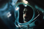 Film Review: <em> Ad Astra </em>
